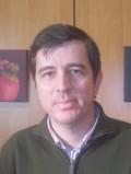 José Manuel Júnior